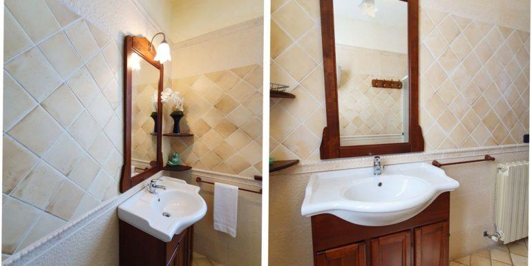 18-s577-bathroom details-agriturismo del castello