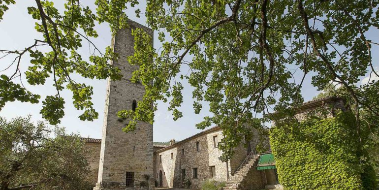 2-s576-medieval watchtower