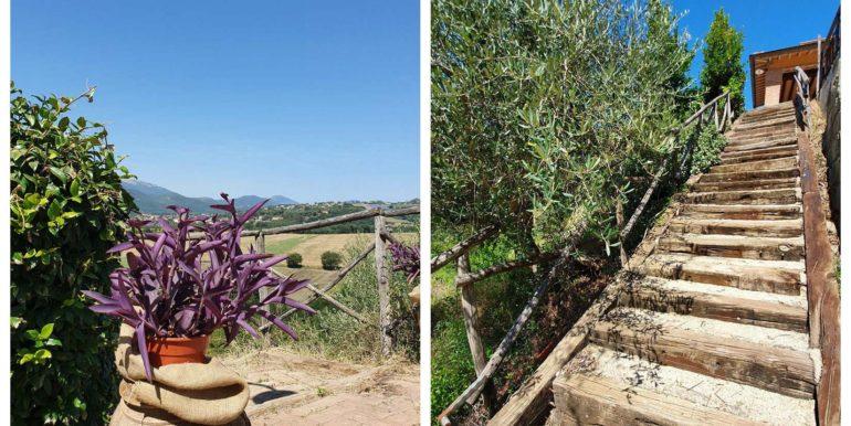24-s577-outside details-agriturismo del castello