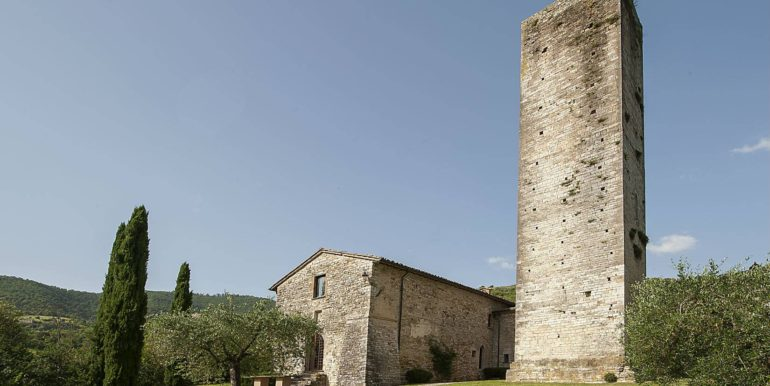 4-s576-church and tower