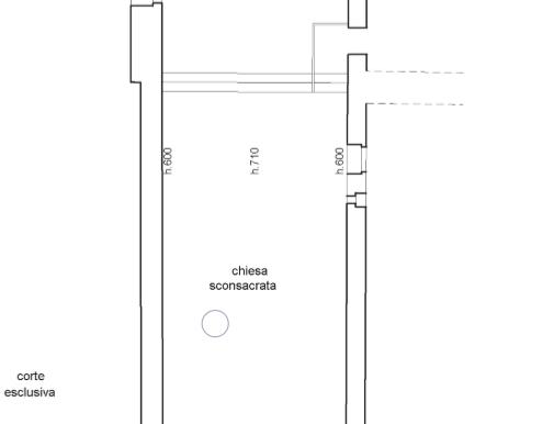 s576-planimetria chiesa