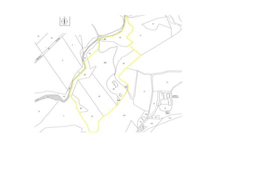 s577-site - agriturismo del castello