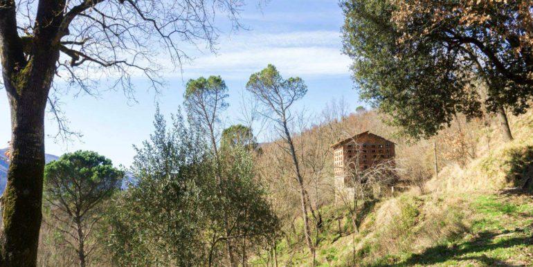 14-s584-hayloft-villa schine