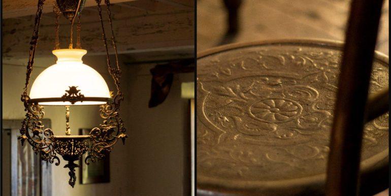 17-s584-beautiful details-villa schine