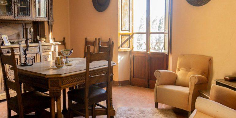23-s584-sitting-villa schine