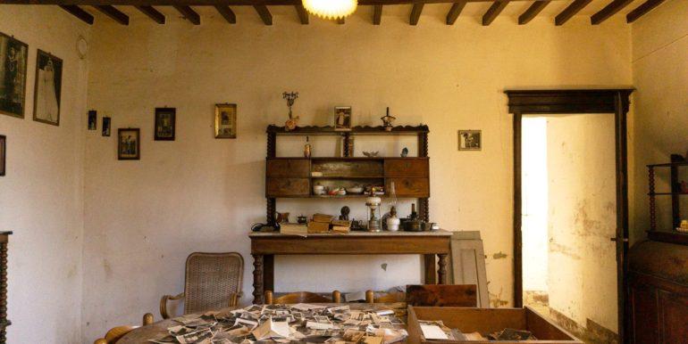 28-s584-original furniture-villa schine