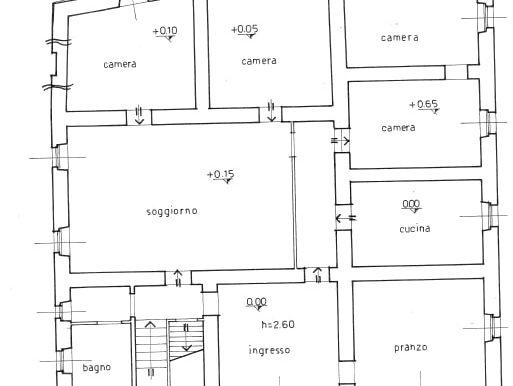 3-s584-Second floor