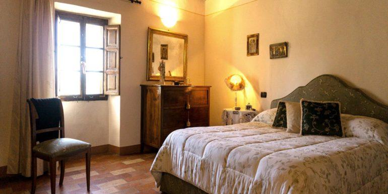 34-s584-bedroom-villa schine