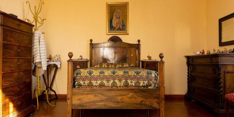 38-s584-bedroom-villa schine