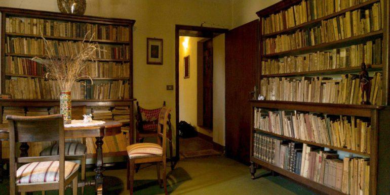 40-s584-study room-villa schine
