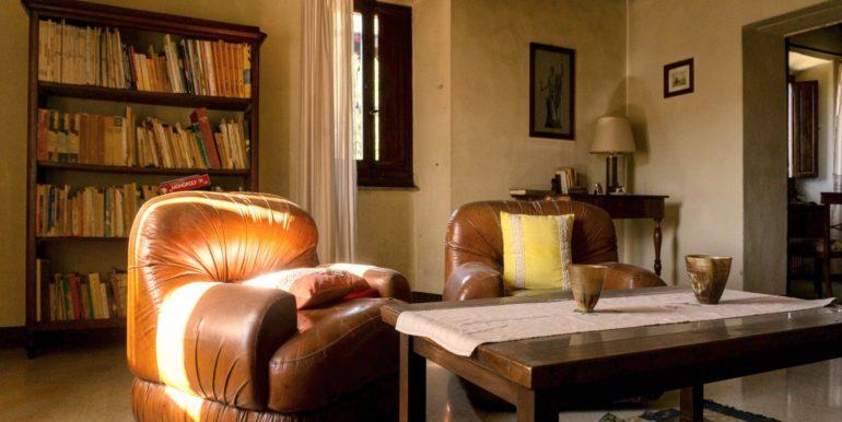 41-s584-sitting-villa schine