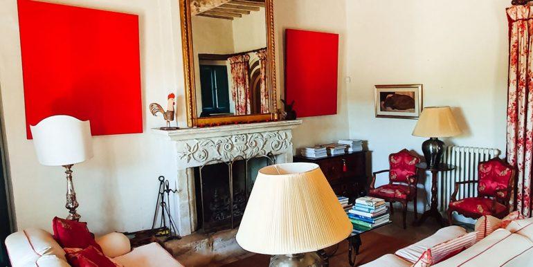 23.s587_sitting_ Via dei Colli_Parco incantato
