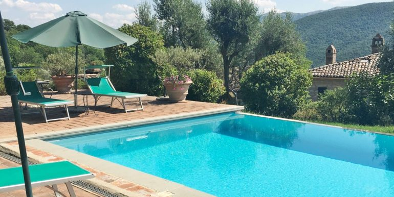 35.s587_infinity pool_Via dei colli_PArco incantato