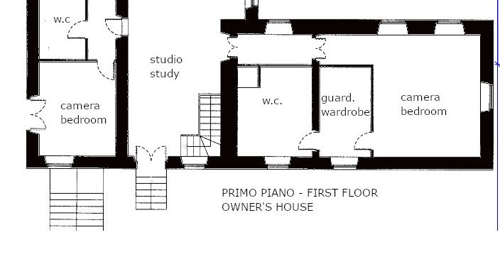 46-s587-OWNERS HOUSE 1st FLOOR