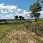 Sell farm estate in Gubbio - il Faggeto