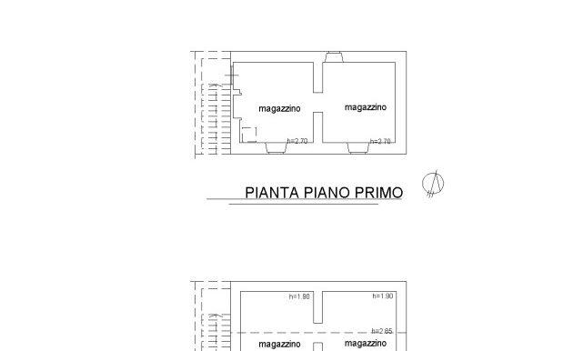 10-s592-planimetria magazzino