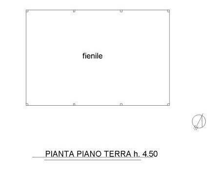11-s592-planimetria fienile