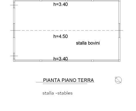 12-s592-planimetria stalla
