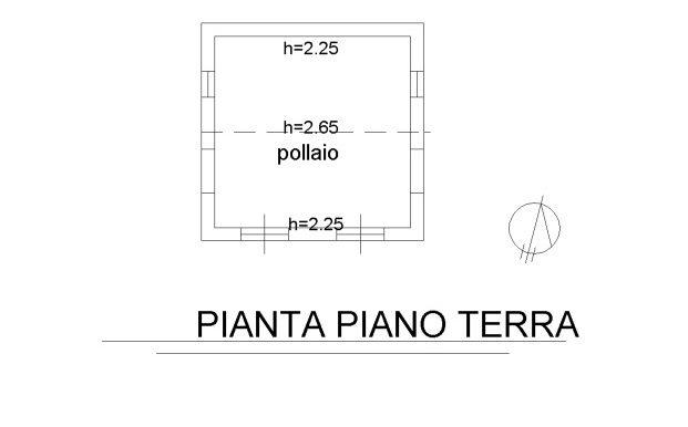 13-s592-planimetria pollaio