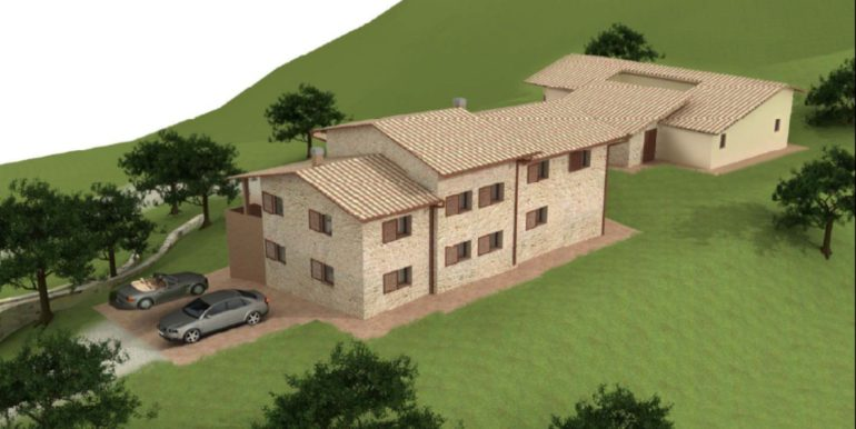 12-s595-farmhouse to renovate-Il bel monte-via dei colli