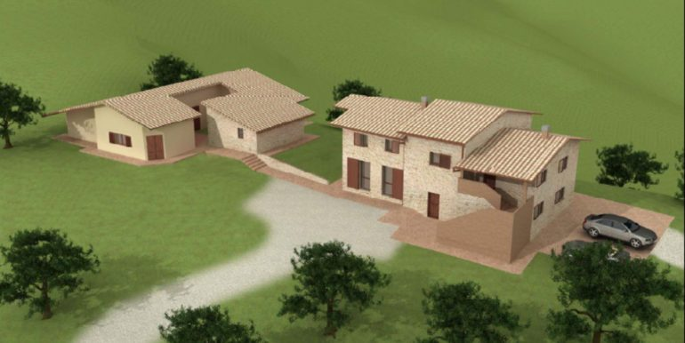 14-s595-farmhouse to renovate-Il bel monte-via dei colli