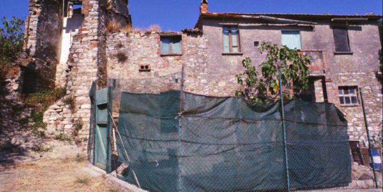4-s595-farmhouse to renovate-Il bel monte-via dei colli