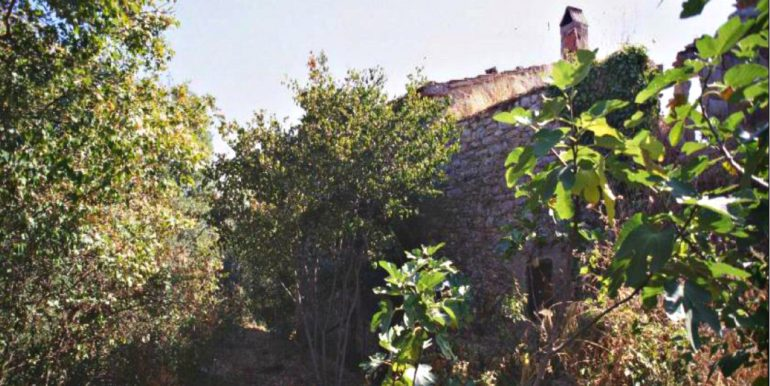 7-s595-farmhouse to renovate-Il bel monte-via dei colli
