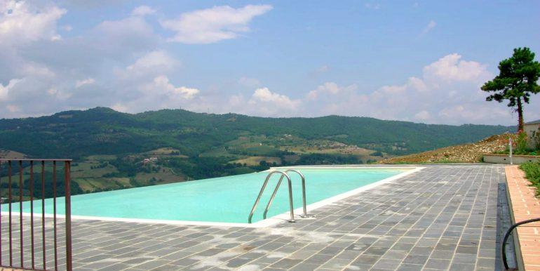 14-s598-prestigious apartment for sale in umbria-il tulipano-via dei colli