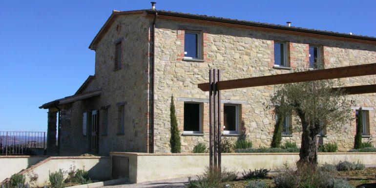 4-s598-prestigious apartment for sale in umbria-il tulipano-via dei colli