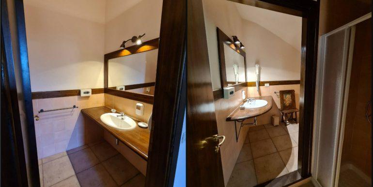 29-s599 - ancient hotel for sale in trevi - palazzo natalini - via dei colli