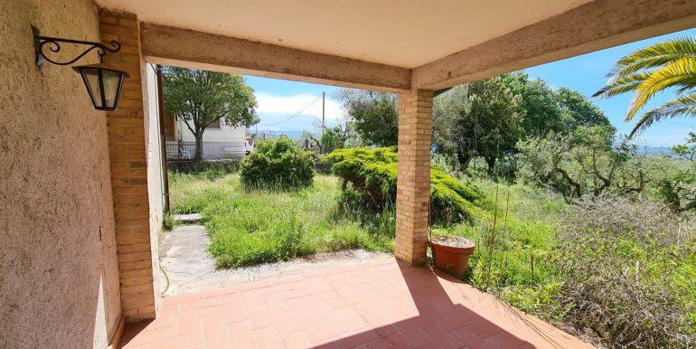 10-s600-villa for sale in umbria-villa dionisio-via dei colli