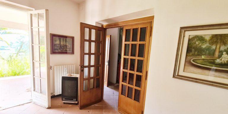 12-s600-villa for sale in umbria-villa dionisio-via dei colli