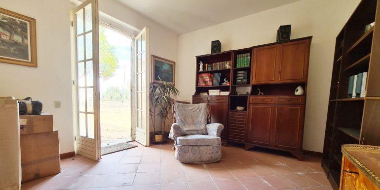 13-s600-villa for sale in umbria-villa dionisio-via dei colli