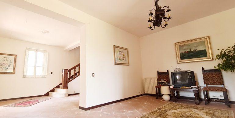 14-s600-villa for sale in umbria-villa dionisio-via dei colli
