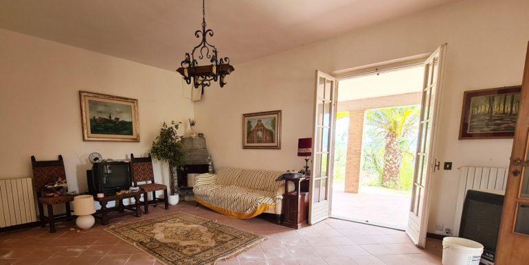 15-s600-villa for sale in umbria-villa dionisio-via dei colli