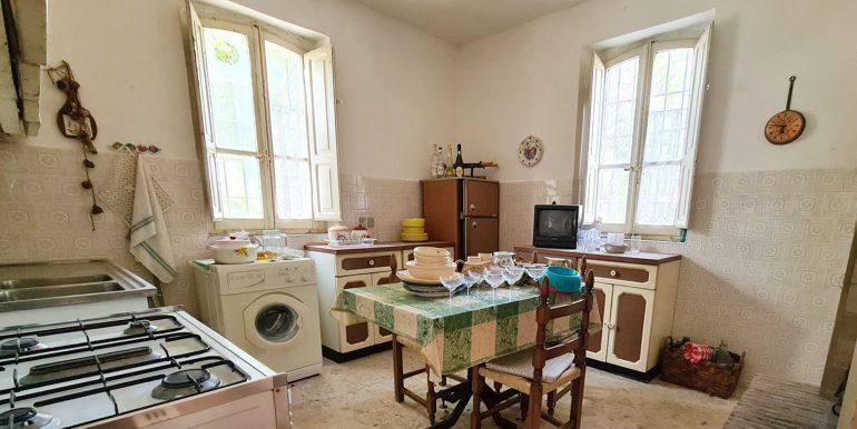 16-s600-villa for sale in umbria-villa dionisio-via dei colli