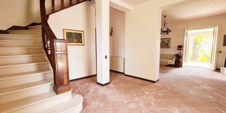 17-s600-villa for sale in umbria-villa dionisio-via dei colli