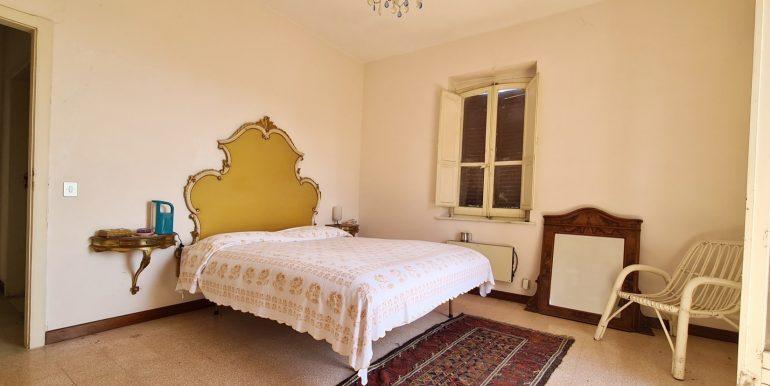 18-s600-villa for sale in umbria-villa dionisio-via dei colli