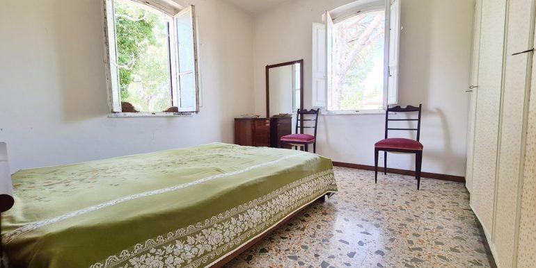 19-s600-villa for sale in umbria-villa dionisio-via dei colli