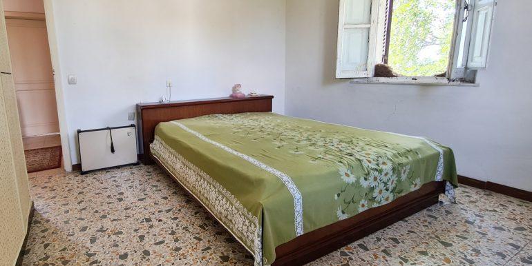 20-s600-villa for sale in umbria-villa dionisio-via dei colli