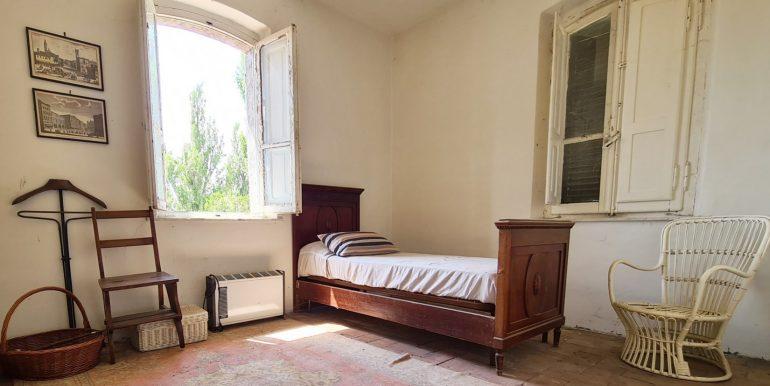 21-s600-villa for sale in umbria-villa dionisio-via dei colli