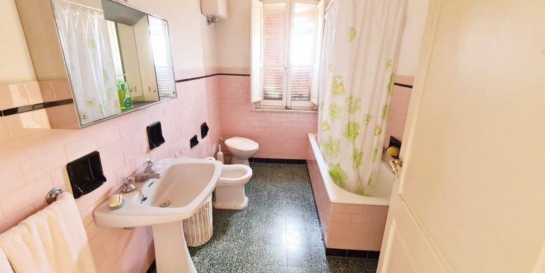 22-s600-villa for sale in umbria-villa dionisio-via dei colli