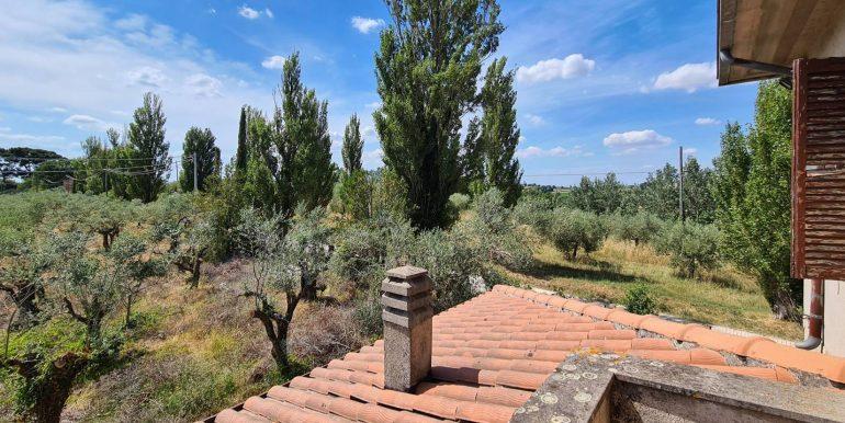 23-s600-villa for sale in umbria-villa dionisio-via dei colli