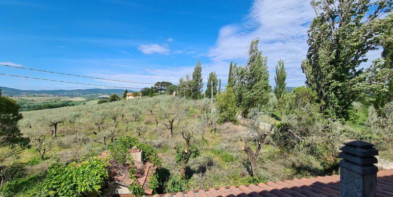 24-s600-villa for sale in umbria-villa dionisio-via dei colli