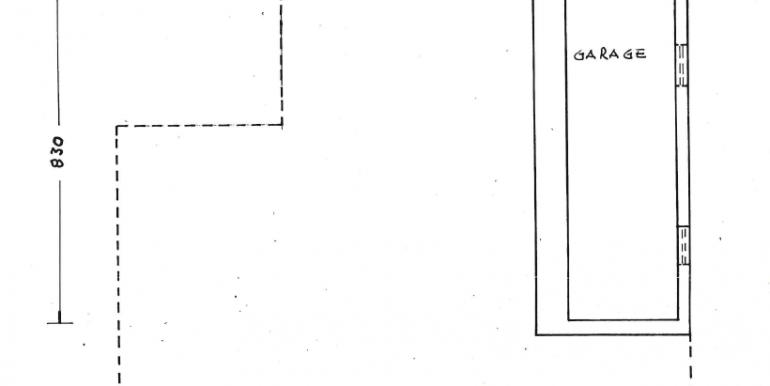 29-s600-Garage interrato