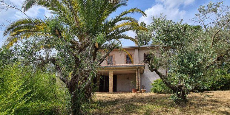 4-s600-villa for sale in umbria-villa dionisio-via dei colli