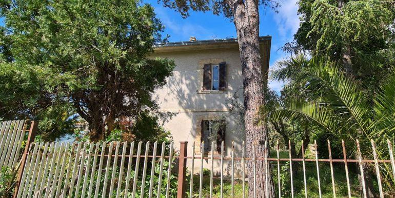 5-s600-villa for sale in umbria-villa dionisio-via dei colli