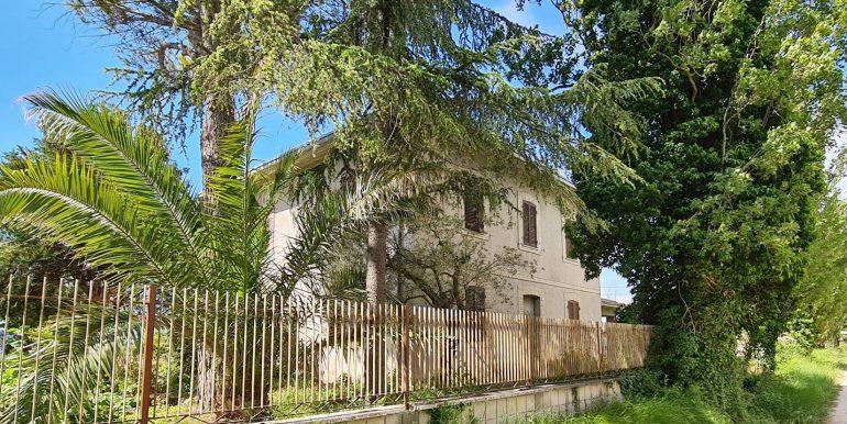 6-villa for sale in umbria-villa dionisio-via dei colli-s700