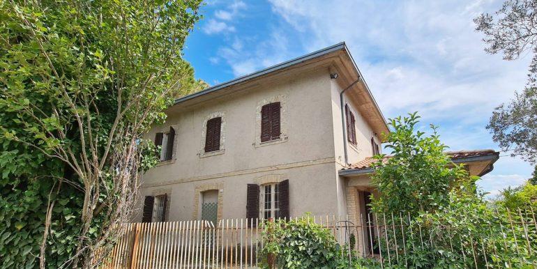 8-s600-villa for sale in umbria-villa dionisio-via dei colli