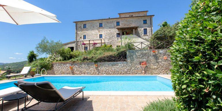 1-s602-ancient village for sale -tenuta alba - via dei colli